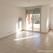 Vendôme, Appartement 2 pièces, 42,03 m2