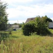 Morigny Champigny, 449 m2
