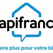 La Rochelle, Appartement 5 pièces, 131 m2