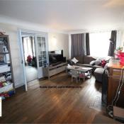 vente Maison / Villa 7 pièces Saint-Germain-Lès-Arpajon