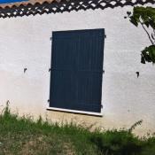 Maison 1 pièce + Terrain Rochefort-du-Gard