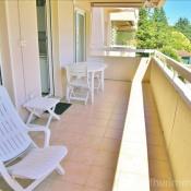 Life annuity apartment Juan les pins 45000€ - Picture 5
