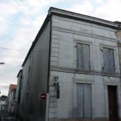 Sainte Foy la Grande, 360 m2