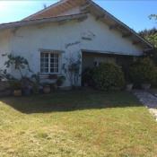 Sale house / villa Sanguinet 265000€ - Picture 1