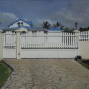 Vente maison / villa Le Moule