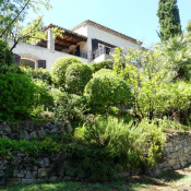 Vente maison / villa Vallauris