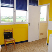 Sale apartment Caen 117 000€ - Picture 6
