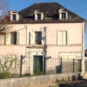 vente Maison / Villa 7 pièces Souillac