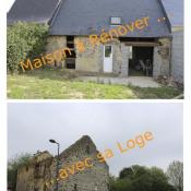 vente Maison / Villa 3 pièces Change