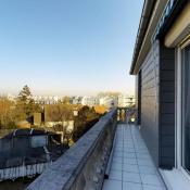 Clamart, Maison / Villa 5 pièces, 230 m2