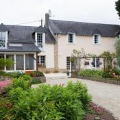 vente Maison / Villa 6 pièces Guemene Penfao