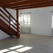 location Appartement 2 pièces Charnay les Macon