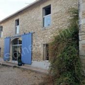 Nîmes, propriedade 8 assoalhadas, 276 m2
