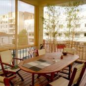 location Appartement 5 pièces Levallois Perret