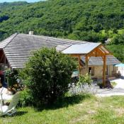 vente Maison / Villa 6 pièces Corenc