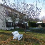 vente Maison / Villa 9 pièces Issoire