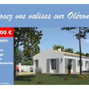 1 Breuil-Barret 50 m²