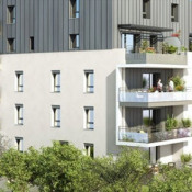 Vente appartement Cran gevrier 308500€ - Photo 3