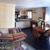 vente Maison / Villa 4 pièces Thuir