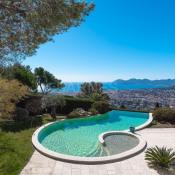 Le Cannet, vivenda de luxo 7 assoalhadas, 350 m2
