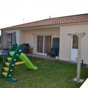 vente Maison / Villa 4 pièces Chauve