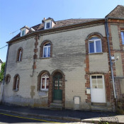 vente Maison / Villa 3 pièces L'Aigle