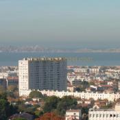 Marseille 9ème, Apartamento 4 assoalhadas, 73,15 m2