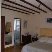 Vente de prestige maison / villa Montchamp 252000€ - Photo 9