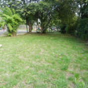 Rental house / villa Aunay sur odon 450€ +CH - Picture 8