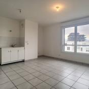 Lyon 7ème, Apartamento 3 assoalhadas, 57,75 m2