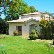 Mérignac, Maison / Villa 6 pièces, 180 m2