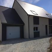Maison 6 pièces + Terrain Chalonnes-sur-Loire