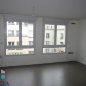 Beauvais, Studio, 32,16 m2