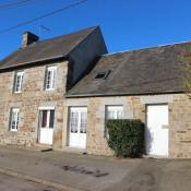 Vente maison / villa Conde sur Noireau