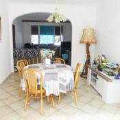 vente Maison / Villa 5 pièces Coudekerque-Branche