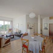Royan, 4 Zimmer, 84 m2