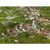 Terrain 810 m² Besançon (25000)