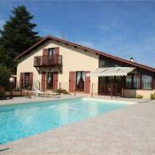 vente Maison / Villa 5 pièces Sainte-Livrade-sur-Lot