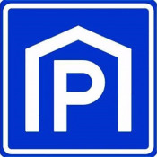 vente Parking Lyon 9ème