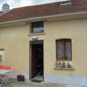vente Maison / Villa 3 pièces Vinay