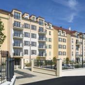 produit d'investissement Appartement 4 pièces Villemoisson-sur-Orge