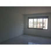 Mohammedia, Apartment 3 rooms, 127 m2