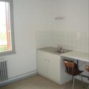 Decize, Apartamento 4 assoalhadas, 73 m2