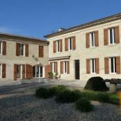 Vente de prestige maison / villa St Philippe d Aiguille