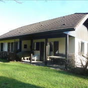Vente maison / villa Le Bourget Du Lac