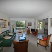Vente appartement Frejus 289000€ - Photo 1