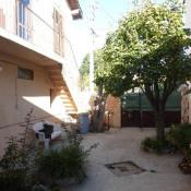 Perpignan, vivenda de luxo 5 assoalhadas, 110 m2
