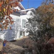 Lège Cap Ferret, Villa 7 pièces, 160 m2