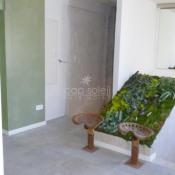 vente de prestige Appartement 4 pièces L'Isle-sur-la-Sorgue