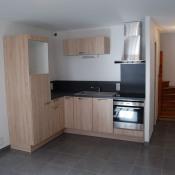 La Rochelle, Appartement 3 pièces, 52 m2